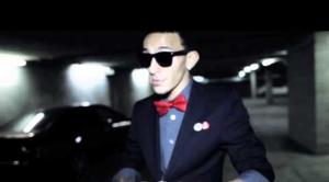"Khleo Thomas ""Slick"" Video"