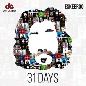 31 Days (Hosted By Don Cannon)