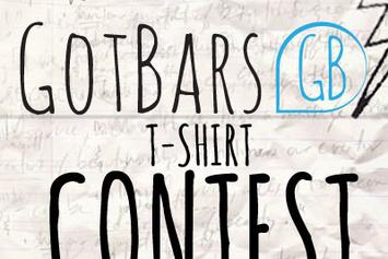 "HNHH, Karmaloop & Got Bars Present the ""Got Bars"" Lyrics Contest"
