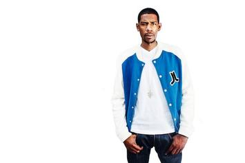 "Young Guru Launching Educational Program & Tour ""Era Of The Engineer"""