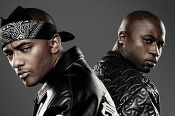 Mobb Deep Talk About Breakup And Reunion