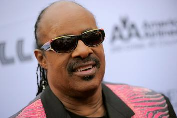 Rumors Circulate That Kanye West, Alicia Keys, Wale & More Join Stevie Wonder's Boycott Of Florida [Update: List Largely Discredited]