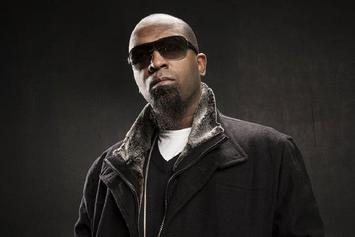 "Review: Tech N9ne's ""Something Else"""