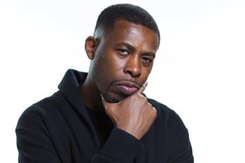 GZA's Record Label Sues U-God's Promotion Team Over Leaked Song
