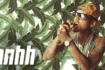 "Dizzy Wright Feat. Kid Ink & Honey Cocaine """"Fashion"" Sneak Peek Trailer "" Video"
