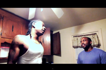 "Starlito & Don Trip Feat. Kevin Gates ""Leash On Life"" Video"