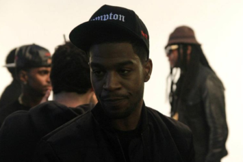 "Kid Cudi Speaks On What To Expect From ""Man On The Moon III"""