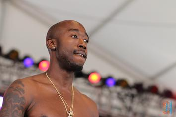 "Freddie Gibbs' ""Eastside Slim"" Album Due Out This Year"