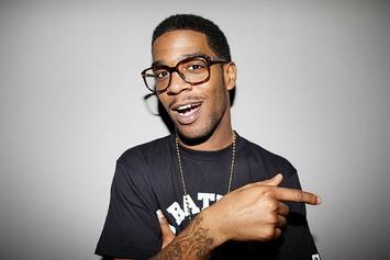 "Review: Kid Cudi's ""Satellite Flight: The Journey To Mother Moon"""
