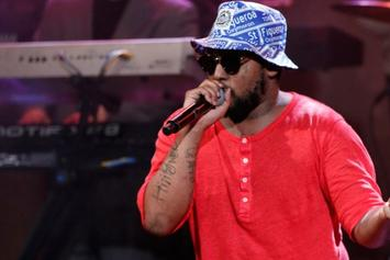 "ScHoolboy Q Addresses The Assumption That He Has ""No Substance"", Says New Rappers Are ""Too Nice"""