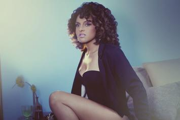 "Stream Marsha Ambrosius' ""Friends & Lovers"""