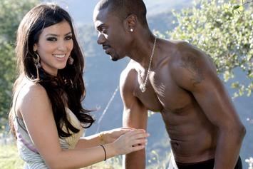 Ray J Expresses Regret For Recording Sex Tape