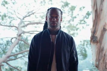 "Ty Dolla $ign Says That Jeremih, Wiz Khalifa, YG And Yo Gotti Appear On His ""Sign Language"" Mixtape [Update: Release Date And Artwork Revealed]"