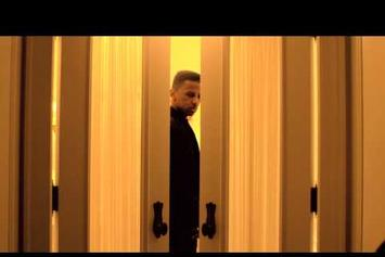 """Fabolous """"The Young OG Project"""" Trailer"""