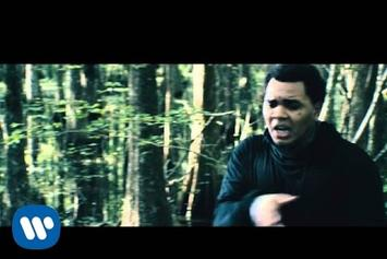 "Kevin Gates ""Out The Mud"" Video"