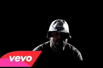 "ScHoolboy Q ""Hoover Street"" Video"