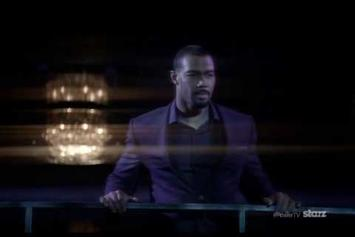 "Official Trailer For 50 Cent's ""Power"" TV Show"