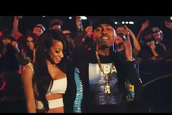 """Clyde Carson """"Bring Em Out"""" Video"""