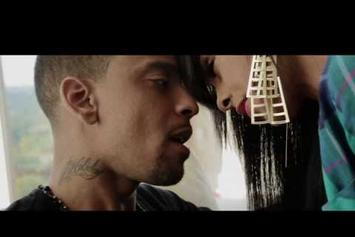 """J. Holiday """"After We"""" Video"""