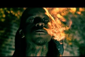 "Lil Reese ""Supa Savage"" Video"