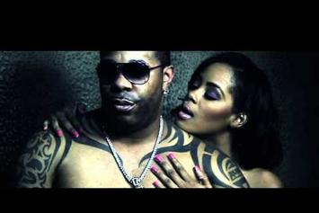 "Busta Rhymes Feat. J-Doe ""Elevator Music"" Video"