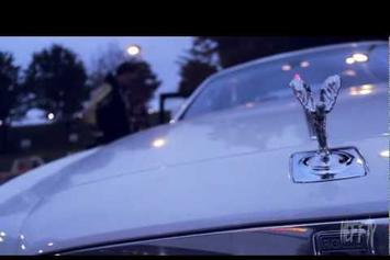 """French Montana Feat. Big Sean, Rick Ross & Miguel """"Coke Boys TV - Ep. 13"""" Video"""