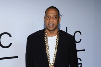 "Jay Z Has Successfully Acquired Swedish Streaming Company, ""Aspiro"""