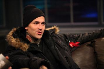 "Yelawolf Releases ""Love Story"" Tracklist & Tour Schedule"
