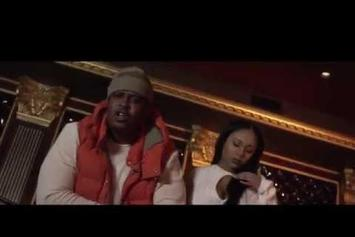 """The Lox Feat. Von """"Real Is Real"""" Video"""