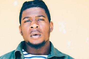 Mick Jenkins Announces Tour Dates