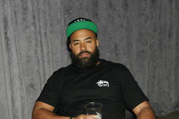 Ebro Speaks On Funk Flex Fiasco, Responds To Power 105.1