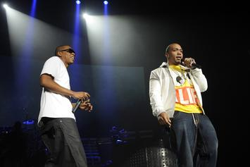 "Jay Z & Timbaland Expected To Testify In ""Big Pimpin"" Lawsuit"