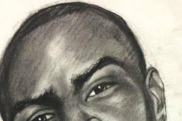 Police Sketch Bears Strange Resemblance To T.I., According To Twitter