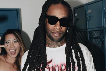 Win Tickets To See Ty Dolla $ign's Highline Ballroom Show In NYC