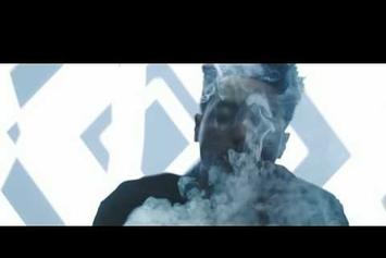 "Rockie Fresh ""Tell Me"" Video"