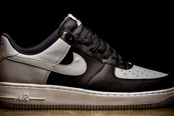 A Shadow Air Force 1 Is Dropping This Year