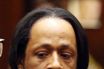 Katt Williams Got Choked Out By A Teenager