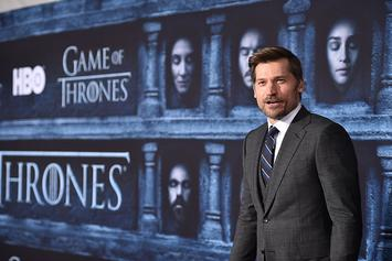 HBO Announces That Season 7 Of Game Of Thrones Will Be Shorter Than Previous Seasons
