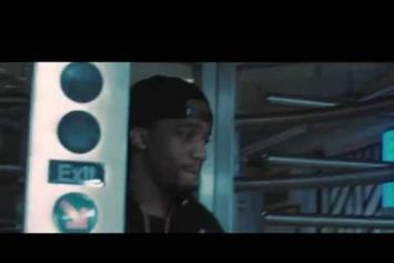 """Jace Feat. OG Maco """"On My Way"""" Video"""