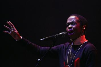 Lauryn Hill Announces Fall Tour Dates