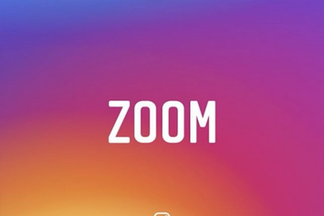 Instagram Just Added Another Game-Changing Feature