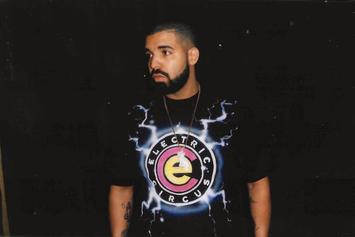 Drake Makes It Clear Who He's Siding With In The Game & Meek Mill Beef
