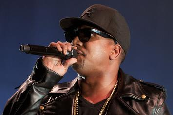 "CyHi The Prince Shares His ""Lost"" Verse From ""Father Stretch My Hands Pt.1"""