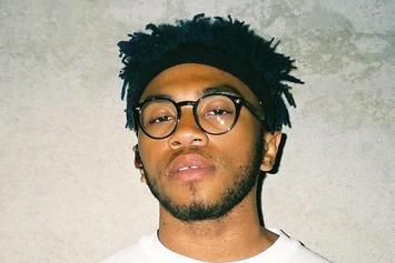 "Stream Kevin Abstract's New Album ""American Boyfriend: A Suburban Love Story"""