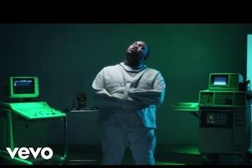"DJ Mustard Feat. Rich The Kid, RJ ""Know My Name"" Video"