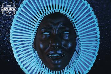 "Childish Gambino's ""Awaken, My Love!"" (Review)"