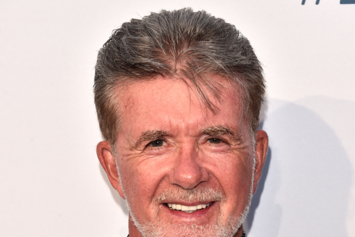 Allen Thicke, Actor & Father Of Robin Thicke, Passes Away At Age 69