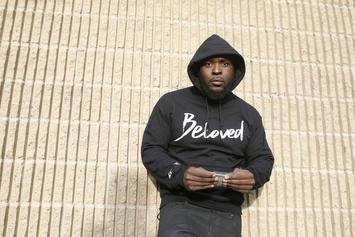 Taxstone's DNA Found On Gun Discharged In Irving Plaza Shooting