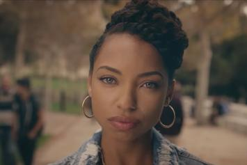 """Watch The First Trailer For Netflix's """"Dear White People"""" & See The Release Date"""