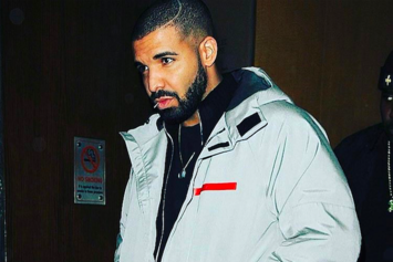 "Drake Hints At ""More Life"" Dropping Tomorrow With Cryptic Instagram Post"